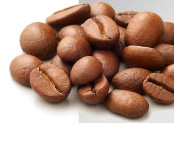 wholesale best Roasted Robusta coffee for sale at cheap price