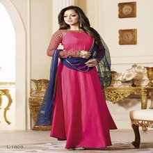 buy Embroidery salwar suit online