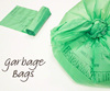 Compostable Bag For Europe and Australia Market 2018