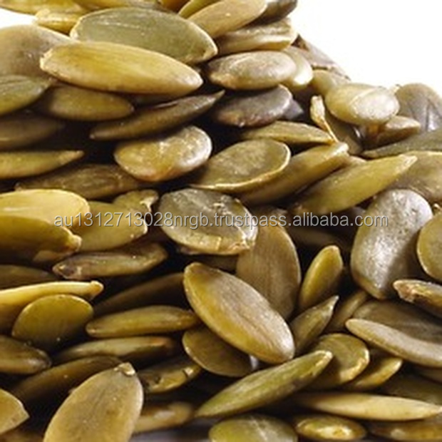 WHOLESALE SUNFLOWER SEEDS KERNEL / PEELED SUNFLOWER SEEDS WITH LOW PRICE