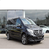 Mercedes V250d Long Avantgarde