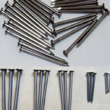 Round Nails/ Common Round iron wood nails / low carbon steel Round iron wire nails For Construction, Wooden Cases and Furniture.