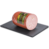 Italian Mortadella from Bologna | High Quality | 100% Made in Italy | 2 Kgs