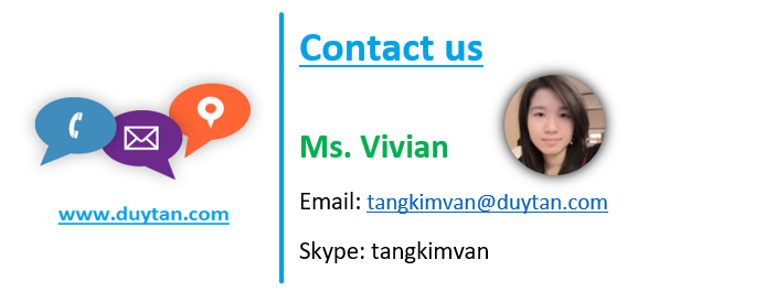 Top Quality Wholesale SMALL FOOT PEDANL DUSTBIN - Duy Tan Plastic in vietnam - tangkimvan(at)duytan(dot)com