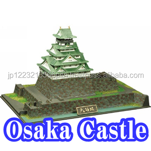 Easy to use and Durable inflatable bounce castle for interior A wonderful castle