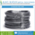 Good Quality Certified Wholesale Stainless Steel Wire Supplier