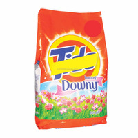 Wholesale High Quality Tidde Detergent Powder