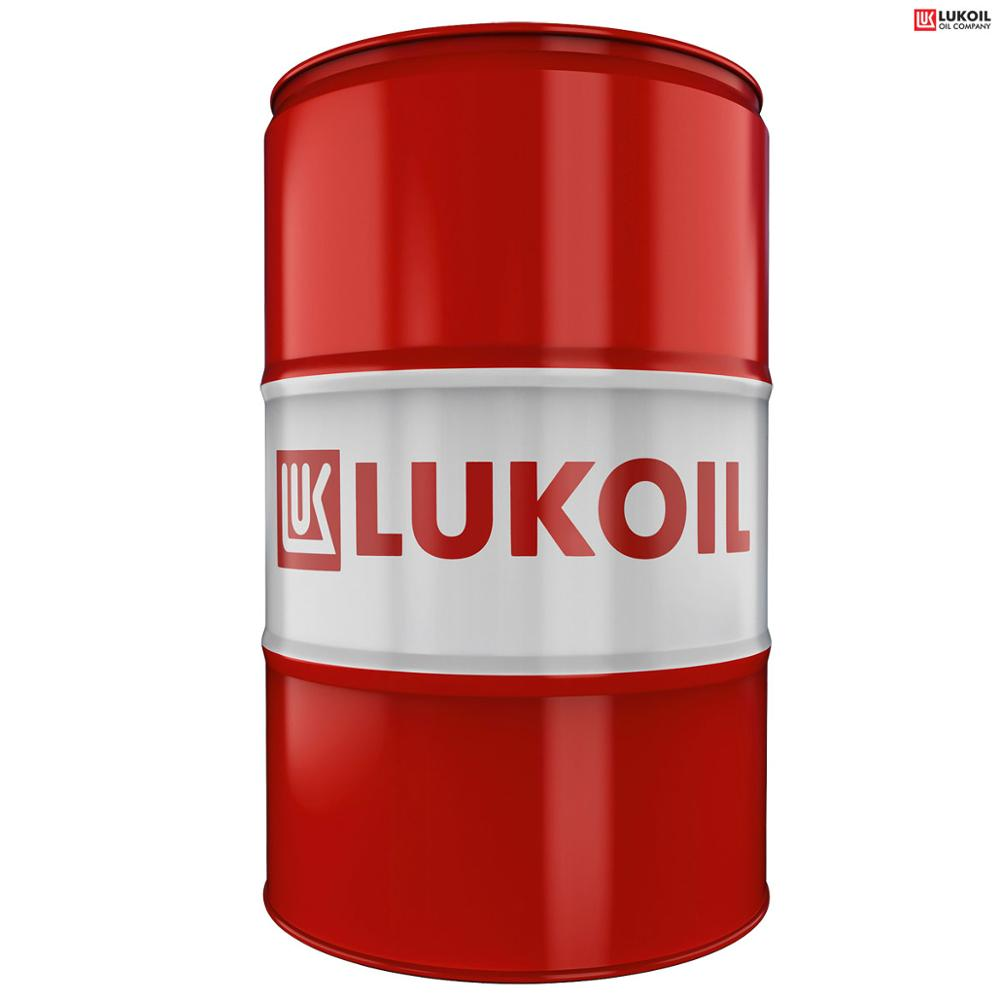 LUKOIL DRAW YU 200 - Metal working oil, drum 205 L