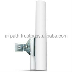 AIRMAX 5GHZ 16DBI 120DEGREE MIMO SECTOR ANTENNA