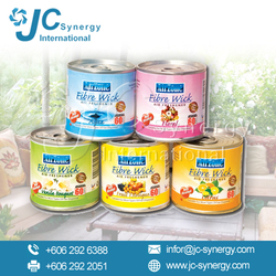 Fiber Wick Air Freshener Refill Home and Garden Air Fresheners Malaysia