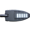 Factory price outdoor solar led street lighting 125W