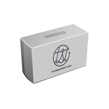 High Quality Rigid Corrugated Carton Paper Box Packaging