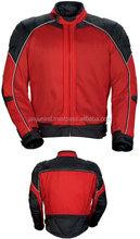 660-D Best Quality Cordura Jackets New Design Motorcycle cordura jacket