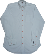 Uniform shirts fashionable nurse, teacher and office uniform