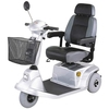 High Quality Mobility for Scooter HS-570 Electric Mobility Scooter