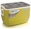 Eskimo Cooler Box 60Qt,ice cooler box,fishing cooler box