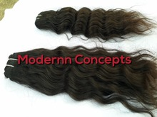 raw virgin remy unprocessed human hair bulk/natural virgin indian remy hair/ supreme hair bulk remy virgin hair wholesale
