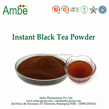 Premix Tea powder, Instant Black Tea powder factory Supply- Buy Now