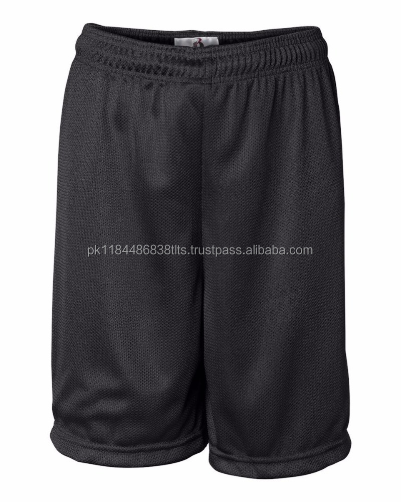 costume design Fashion Quick-Drying Sport Shorts Basketball Men