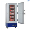 Low Temperature Medical Freezer MMSh 220