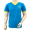 Good Price Sporting Apparel Manufacturer Soft And Comfortable Cotton T Shirt Men Polo