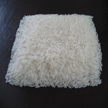 cheap prices Raw Shirataki white rice for sale