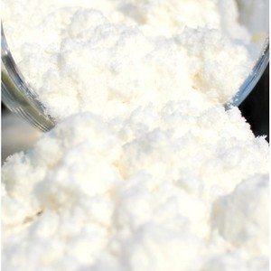 WHOLE COW MILK POWDER FOR SALE FROM HOLLAND