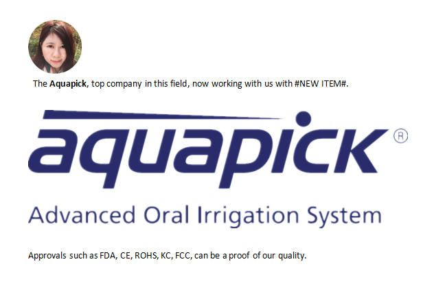 oral irrigation system protable electric toothbrush