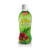 Suppliers Tea Drink With Red Grape Juice Flavour 350ml
