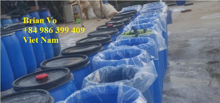 STRAW MUSHROOM WITH SATED IN DRUMS BEST QUALITY FROM VIET NAM