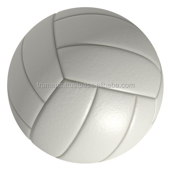 competition Match Ball High Quality Official Size Volleyballs