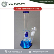 Best Selling Products Handblown Glass Handicrafts India