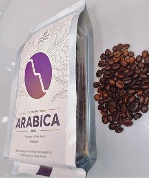 Кофе в зернах arabica купить bean 1 кг