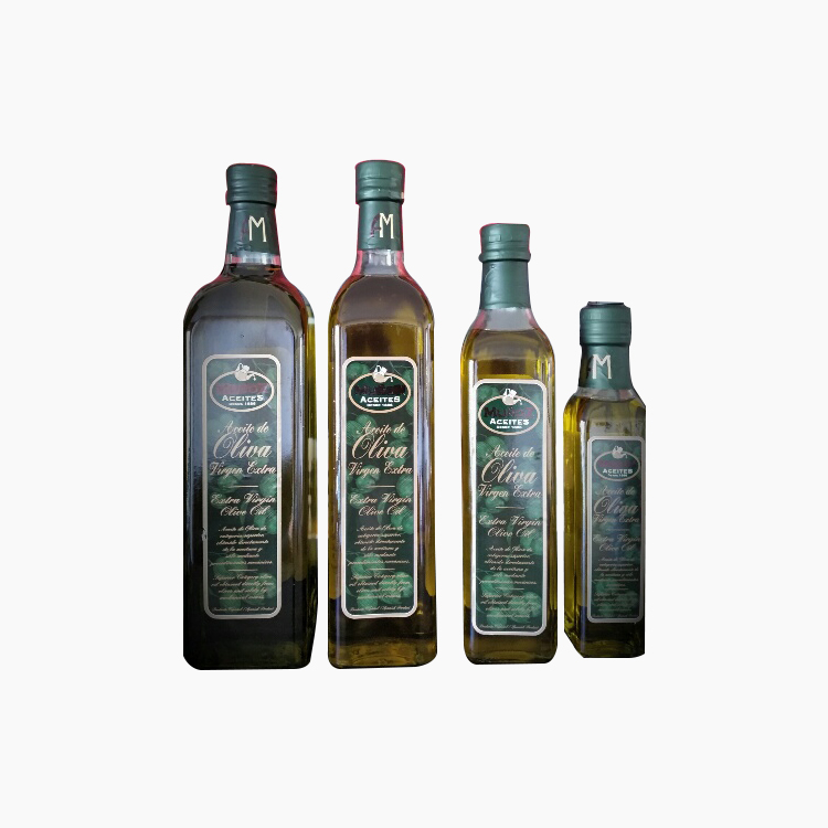low price best extra virgin cooking olive oil brands for export