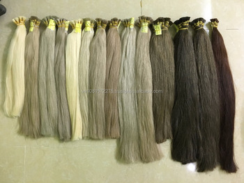 Good quality 2017 selling beautiful color hair extension weft soft straight Brazilian hair best quality 100% silk human hair