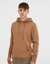 Mens wholesale cotton/polyester custom hoodies with front pouch pocket/oem latest design men oversized casual100% fleece polyest