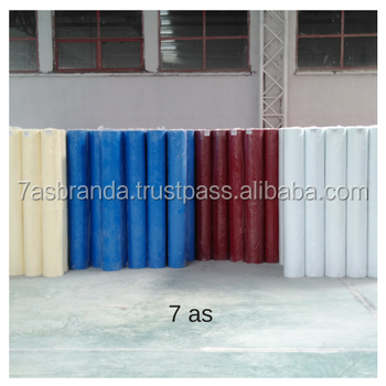 Pvc Knife Coated Tarpaulin High Quality Cheap Price Polyester Fabric