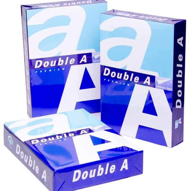 A-4 Papers / Photocopy Paper / Xerox Paper