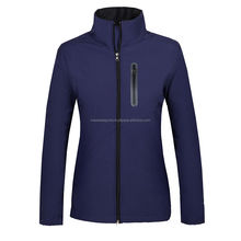 Wholesale Custom Made New Style Soft Shell