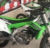 AFFORDABLE KAWASAKI BIKE
