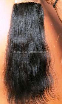 Raw Unprocessed Wholesale Virgin Indian Human Hair Lace Closure