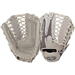 Custom genuine leather baseball Catching gloves manufacture/Genuine Goat Skin Leather Baseball Gloves/