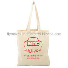 Cotton Bags Manufacturers Companies in the United States