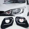 /product-detail/royalin-headlight-retrofit-lighthouse-2017-head-lamps-retrofit-with-hella-3r-q5-projector-lens-for-toyota-yaris-50045760452.html