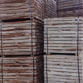 Best price Acacia Sawn timber