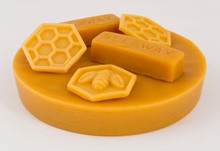 Bees Wax for Sale