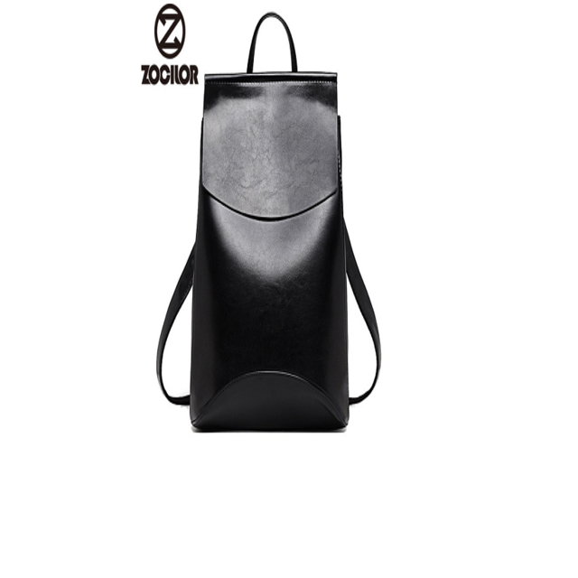 Fashion Women Backpack High Quality Youth Leather Backpacks for Teenage Girls Female School Shoulder Bag Backpack