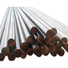 Building construction material astm a479 316l stainless steel round pipe bar