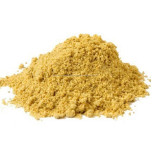 Best Quality Lowest Price for Cumin Seeds and Cumin Powder for Export