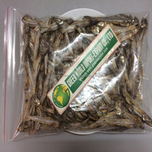 DRIED ANCHOVY FISH BEST QUALITY - EXCELLENT PRICE FOR SALE!!!